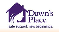 Click the image for more information about Dawn's Place.